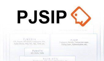 Настройка транка с регистрацией в chan_pjsip и FreePBX